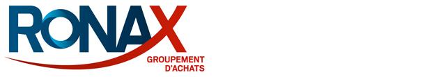 Logo-Ronax
