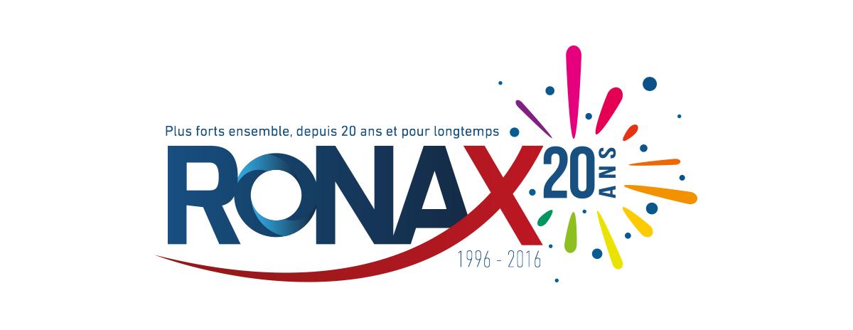 ronax-slider-20ans